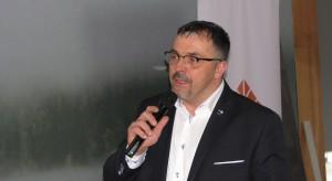 Krzysztof Kopyczyński, specjalista ds. kontaktów z architektami, Finishparkiet. Studio Dobrych Rozwiązań, 14.03 Olsztyn (39).JPG