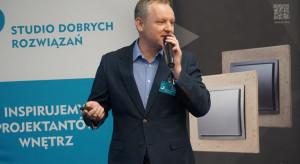 Dariusz jędrzejczak z firmy Mochnik.jpg